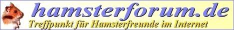 http://www.hamsterforum.de